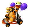 Bowser MK64 Sticker.png