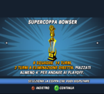Supercoppa-Bowser-MSF.png