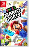 SuperMarioParty CopertinaItaliana.jpg