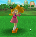 MG64-Peach.png