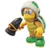 Martelkoopa-SMO.png