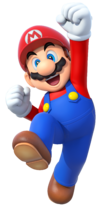 MParty10 Mario.png