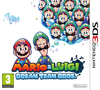 Mario & Luigi Dream Team Bros. EU Boxart.png