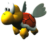 Skytroopa.png.png