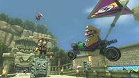 MK8 RovinediTwomp Screenshot3.jpg