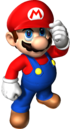SM64DS Mario.png