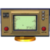 SSB3DS-Game&Watch1.png