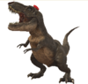 T-Rex-SMO.png