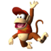 MP9 DiddyKong.png