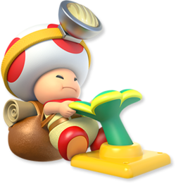 Captain Toad TT artwork04.png