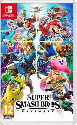 SuperSmashBrosUltimate CopertinaItaliana.jpg