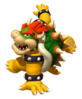 Bowser DSMM Sticker.png