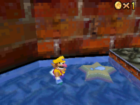 SM64DS-Interruttore-in-cantina.png