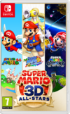 Super-Mario-3D-All-Stars-copertina-europea.png