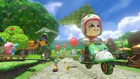 MK8-DLC-Animal Crossing-Summer-03.jpg