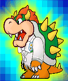 Bowser2Card.png