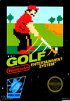 Golf CoverNTSC.png