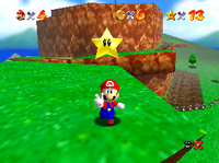 SM64-Shoot-to-the-Island-in-the-Sky.png