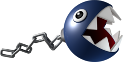 ChainChomp.png