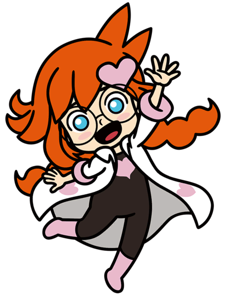 File:WWGIT-Penny2.png