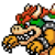 SMM2-Bowser-SMW.png