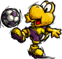 Koopa-Troopa-Mario-Smash-Football.png