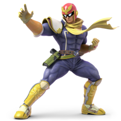 SSBU-Captain-Falcon.png