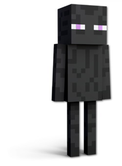 SSBU-Enderman.png