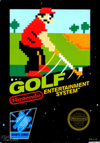 NES-Golf.png