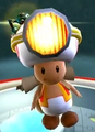 Capitano Toad.png