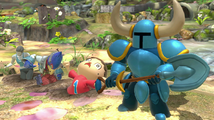 SSBU-Shovel-Knight-2.png