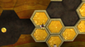 SMG2-Honeycomb Wall.png