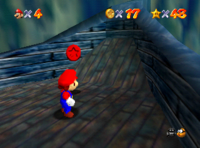 SM64-Monete-rosse-sulla-nave.png