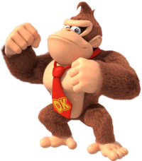 SMP-DonkeyKong.png