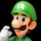 SMP-Icon Luigi.png