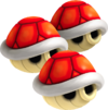 MKWii-Triplo-Guscio-Rosso.png