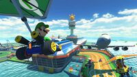 MK8 SunshineAirport Screenshot2.jpg