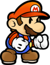 PM2 Mario.png
