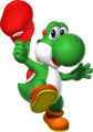 YoshiSM64DS.png