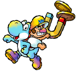 Baby Wario.png