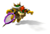 Bowser MPT Sticker.png