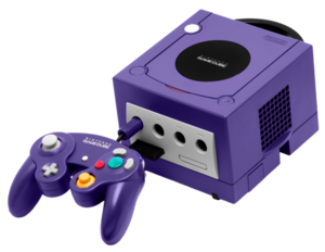 GameCube2.png