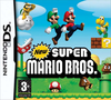 New Super Mario Bros.png