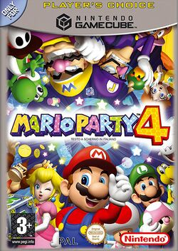 MarioParty4Ita.jpg