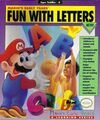 Copertina MS-DOS - Mario's Early Years! Fun with Letters.jpg