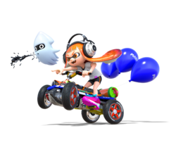 MK8DX Inkling.png
