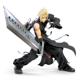 SSBU-Cloud-Alt.png