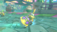MK8 WaterPark Screenshot3.png