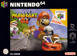 MK64 Cover PAL.png