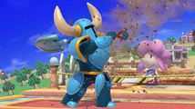 SSBU-Shovel-Knight-1.png